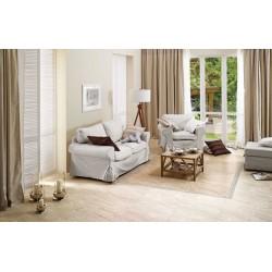 Pavi bianco 60x60